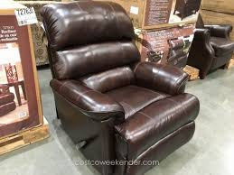 costco lounge chairs luxury leather chairs costco home design ideas and