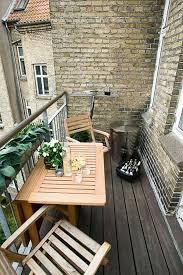 inspiration condo patio ideas. Condo Patio Furniture Outdoor For Small Balcony Inspiration Ideas R