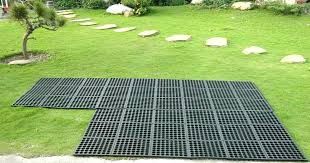 menards carpets area rugs image of non slip outdoor carpet area rug pad menards outdoor carpets