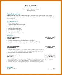 Sales Associate Qualifications Sales Associate Resume Description Englishor Com