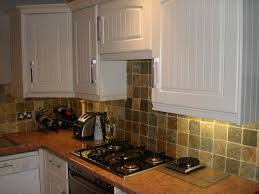 Wickes Kitchen Floor Tiles The Yorkshire Tradesmen Beautifully Fitted Kitchens