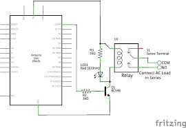 4 load relay schematic wiring diagram wiring diagram for you • 4 load relay schematic wiring diagram images gallery