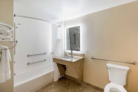 Orbit Room Grand Rapids Mi Seating Chart Hotel In Grandville Best Western Plus Grand Castle Inn