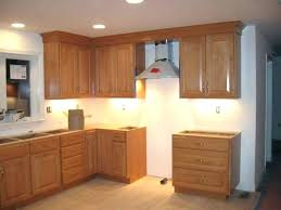 crown molding on kitchen cabinets kitchen cabinets moulding kitchen cabinets crown molding cuts crown molding above