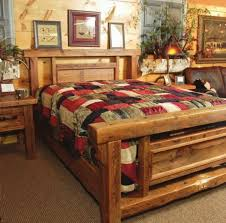 Solid Wood Bed Korean French Country Style Bed Adults 18 M Large Country Style Bed