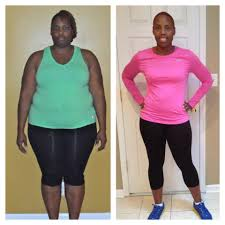Syree has gone from 328 to 191!