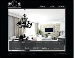 Best Interior Design Sites Gorgeous Interior Decorating Websites Small Home Interior Decorating Websites
