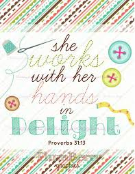 Proverbs 31 Woman Quotes Simple A Proverbs 48 Woman Session Five WELL ROUNDED Kat Howard And
