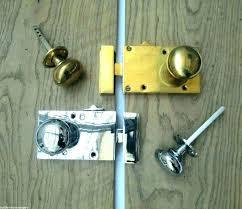 mesmerizing old door s old style door lock vine style door s old door locks types