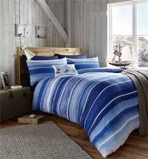 grey and white striped duvet damask stripe duvet cover striped duvet set king size duvet covers blue and white striped duvet cover