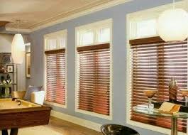 for offices or any commercial spaces we recommend to choose window blinds instead of curtains can say that are more practical and functional office o5 curtains