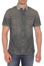 Мужская одежда <b>Galliano</b> (Гальяно) - купить в интернет магазине ...