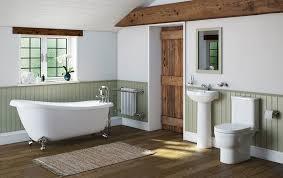 copper coloured bathroom accessories. captivating stylish bathroom accessories and plum coloured exquisite decoration copper i