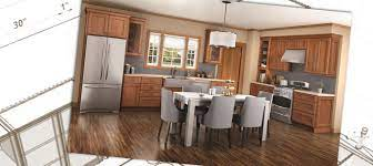 Or find inspiration in our photo gallery. Merillat Kitchen Planner