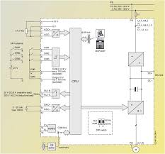 wiring a shed from a house diagram wiring a shed diagram wiring Pole Barn Wiring Diagram electrical wiring diagram of home on electrical images free wiring a shed from a house diagram wiring diagram for pole barn