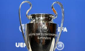 All losing sides move into the uefa europa league group stage (draw on 27. R3g7msmv1tjjxm