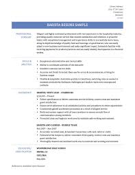Resume Templates That Stand Out Resume Titles Examples That Stand Out Best Of Prepossessing Make 88