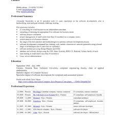 Free Resume Sites Free Resume Builder Sites Stylist Ideas Best Resume Sites 100 100 37