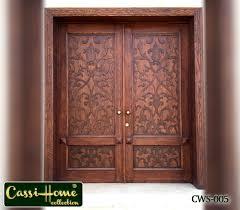 wood furniture door. Special Doors Wood Furniture Door