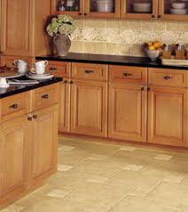 Kitchen Cabinet Design Program Architecture Kitchen Cabinets Design Room Designer Tool Modern