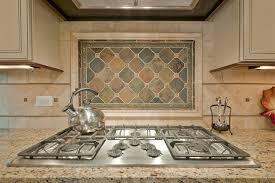 kitchen tile backsplash designs. peculiar 12 oven backsplash ideas and designs tile design kitchen subway .
