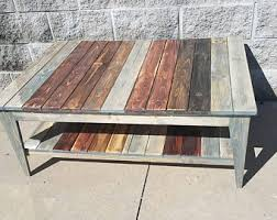 reclaimed wood furniture etsy. interesting reclaimed nantucket farmhouse coffee table with tapered legs  furniture  popular items reclaimed wood with reclaimed wood furniture etsy i