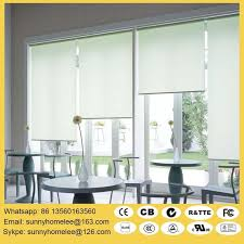 motorized roller shades. Online Cheap Wholesale Battery Motorized Roller Shades, Luxury Electric Blinds,Customized Size,By Brendin | Dhgate.Com Shades