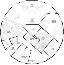 modern rondavel house plans house plans House Plan Tamilnadu modern rondavel house plans house plan tamilnadu style