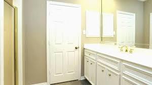 beveled bathroom vanity mirrors. Luxurious Beveled Bath Mirror In Incredible Bathroom But Vanity Playmaxlgc Com With Mirrors