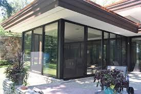patio door repair replacement installation