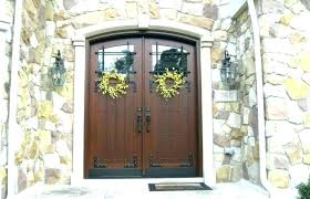 fiberglass entry doors with sidelights carpet colors where to get patio furniture modern fiberglass entry doors