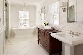 1940 Bathroom Design Awesome Inspiration Design