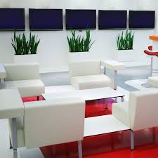 hire office indoor plant hire plant hire melbourne ecogreen plants
