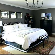 bedroom decorating ideas with black furniture. Black Furniture Bedroom With Modern Master Decorating Ideas Brown Walls .
