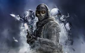 counter strike global offensive wallpapers for android
