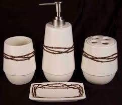 Unusual Bathroom Rugs Towels Bath Towels Towel Sets Sail Boat Decor Also Grey Bath Rug