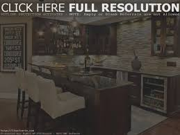 Basement Wet Bar Design Modern Basement Bar Designs 2 Arrangement