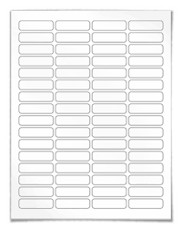 All Label Template Sizes. Free Label Templates To Download.