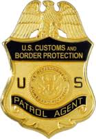 U S Customs And Border Protection Wikipedia