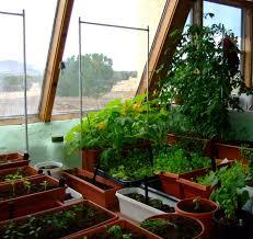Indoor Garden Indoor Vegetable Garden Ideas Garden Ideas And Garden Design