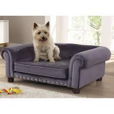 silentnight luxury dog beds uk memory foam dog sofa large cord dog beds and costumes