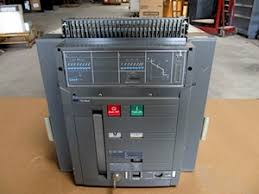 q a of the day will this abb sace air circuit breaker trip an abb sace air circuit breaker pr111 p release it should not trip