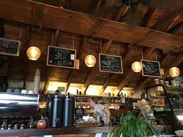 Get directions, reviews and information for snowy owl coffee roasters in brewster, ma. The Welcoming Menus Picture Of Snowy Owl Coffee Roasters Brewster Tripadvisor