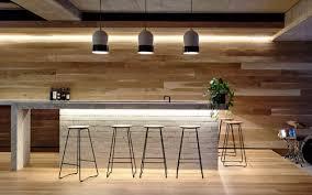 hidden lighting. light in the home hidden lighting t