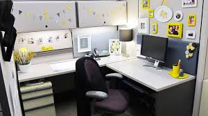 Cool things for your office Interior 21 Things To Have In Your Office Thatll Revitalize Your Workplace Live Enhanced Live Enhanced 21 Things To Have In Your Office Thatll Revitalize Your Workplace