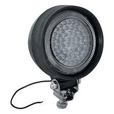 image of modern 12 volt led light fixtures