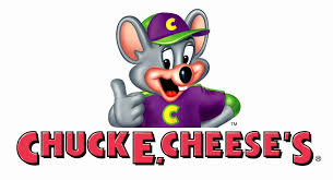 Chuck E Cheese Coloring Page Wedge To Print Cheesecake Slice Spider