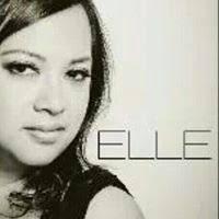 Eleanore Fernandez – Medium