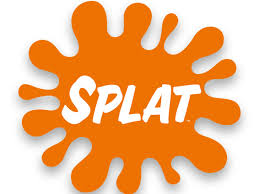 as part of the channels expanded hours nickelodeon will launch de splat