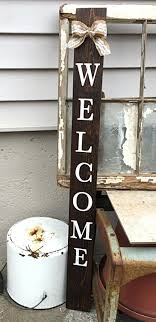 architecture welcome signs for home modern sign rustic wood sweet with 0 from welcome signs